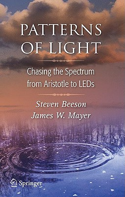 Patterns of Light By Beeson, Steven/ Mayer, James W.